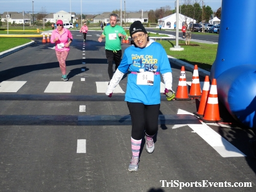 Bayhealth Move on Over 5K Run/Walk<br><br><br><br><a href='https://www.trisportsevents.com/pics/IMG_0525_69596794.JPG' download='IMG_0525_69596794.JPG'>Click here to download.</a><Br><a href='http://www.facebook.com/sharer.php?u=http:%2F%2Fwww.trisportsevents.com%2Fpics%2FIMG_0525_69596794.JPG&t=Bayhealth Move on Over 5K Run/Walk' target='_blank'><img src='images/fb_share.png' width='100'></a>