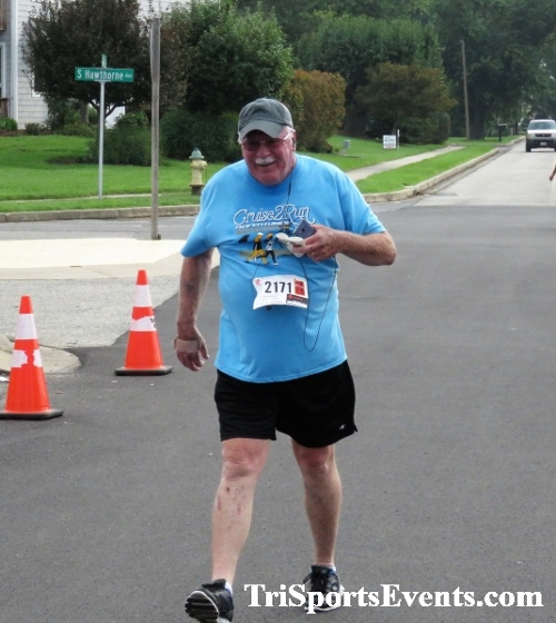 Ryan's Race 5K Run/Walk<br><br><br><br><a href='https://www.trisportsevents.com/pics/IMG_0526.JPG' download='IMG_0526.JPG'>Click here to download.</a><Br><a href='http://www.facebook.com/sharer.php?u=http:%2F%2Fwww.trisportsevents.com%2Fpics%2FIMG_0526.JPG&t=Ryan's Race 5K Run/Walk' target='_blank'><img src='images/fb_share.png' width='100'></a>