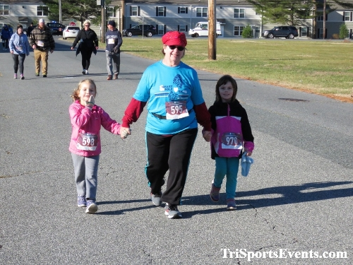 6th Annual Turkey Trot 5K Run/Walk<br><br><br><br><a href='https://www.trisportsevents.com/pics/IMG_0526_89894891.JPG' download='IMG_0526_89894891.JPG'>Click here to download.</a><Br><a href='http://www.facebook.com/sharer.php?u=http:%2F%2Fwww.trisportsevents.com%2Fpics%2FIMG_0526_89894891.JPG&t=6th Annual Turkey Trot 5K Run/Walk' target='_blank'><img src='images/fb_share.png' width='100'></a>