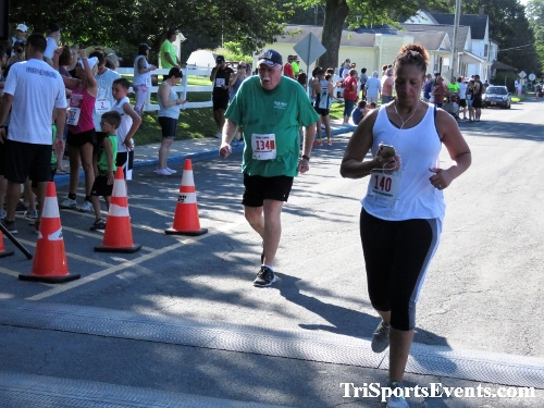 41st Great Wyoming Buffalo Stampede 5K/10K<br><br><br><br><a href='https://www.trisportsevents.com/pics/IMG_0527_47020369.JPG' download='IMG_0527_47020369.JPG'>Click here to download.</a><Br><a href='http://www.facebook.com/sharer.php?u=http:%2F%2Fwww.trisportsevents.com%2Fpics%2FIMG_0527_47020369.JPG&t=41st Great Wyoming Buffalo Stampede 5K/10K' target='_blank'><img src='images/fb_share.png' width='100'></a>
