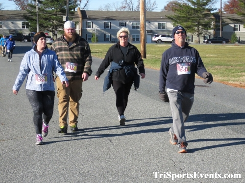 6th Annual Turkey Trot 5K Run/Walk<br><br><br><br><a href='https://www.trisportsevents.com/pics/IMG_0527_85008901.JPG' download='IMG_0527_85008901.JPG'>Click here to download.</a><Br><a href='http://www.facebook.com/sharer.php?u=http:%2F%2Fwww.trisportsevents.com%2Fpics%2FIMG_0527_85008901.JPG&t=6th Annual Turkey Trot 5K Run/Walk' target='_blank'><img src='images/fb_share.png' width='100'></a>