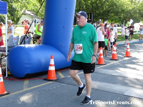 41st Great Wyoming Buffalo Stampede 5K/10K<br><br><br><br><a href='https://www.trisportsevents.com/pics/IMG_0528_57140775.JPG' download='IMG_0528_57140775.JPG'>Click here to download.</a><Br><a href='http://www.facebook.com/sharer.php?u=http:%2F%2Fwww.trisportsevents.com%2Fpics%2FIMG_0528_57140775.JPG&t=41st Great Wyoming Buffalo Stampede 5K/10K' target='_blank'><img src='images/fb_share.png' width='100'></a>