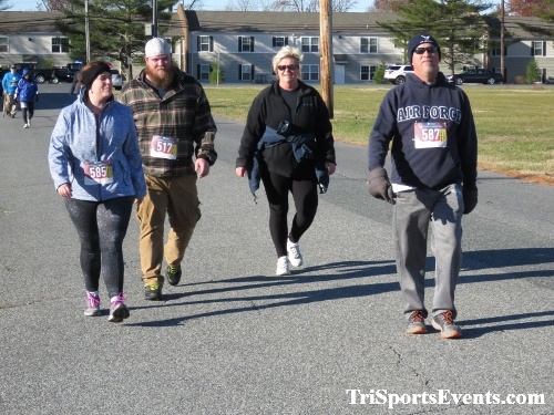 6th Annual Turkey Trot 5K Run/Walk<br><br><br><br><a href='https://www.trisportsevents.com/pics/IMG_0528_72735832.JPG' download='IMG_0528_72735832.JPG'>Click here to download.</a><Br><a href='http://www.facebook.com/sharer.php?u=http:%2F%2Fwww.trisportsevents.com%2Fpics%2FIMG_0528_72735832.JPG&t=6th Annual Turkey Trot 5K Run/Walk' target='_blank'><img src='images/fb_share.png' width='100'></a>