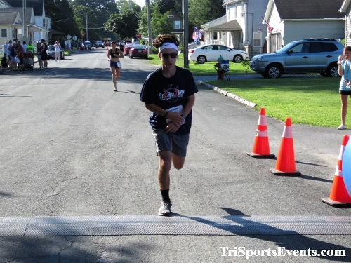 41st Great Wyoming Buffalo Stampede 5K/10K<br><br><br><br><a href='https://www.trisportsevents.com/pics/IMG_0529_4500823.JPG' download='IMG_0529_4500823.JPG'>Click here to download.</a><Br><a href='http://www.facebook.com/sharer.php?u=http:%2F%2Fwww.trisportsevents.com%2Fpics%2FIMG_0529_4500823.JPG&t=41st Great Wyoming Buffalo Stampede 5K/10K' target='_blank'><img src='images/fb_share.png' width='100'></a>
