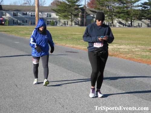 6th Annual Turkey Trot 5K Run/Walk<br><br><br><br><a href='https://www.trisportsevents.com/pics/IMG_0529_45036801.JPG' download='IMG_0529_45036801.JPG'>Click here to download.</a><Br><a href='http://www.facebook.com/sharer.php?u=http:%2F%2Fwww.trisportsevents.com%2Fpics%2FIMG_0529_45036801.JPG&t=6th Annual Turkey Trot 5K Run/Walk' target='_blank'><img src='images/fb_share.png' width='100'></a>