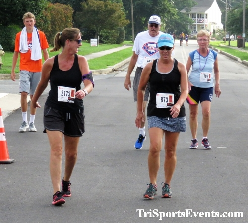 Ryan's Race 5K Run/Walk<br><br><br><br><a href='https://www.trisportsevents.com/pics/IMG_0530.JPG' download='IMG_0530.JPG'>Click here to download.</a><Br><a href='http://www.facebook.com/sharer.php?u=http:%2F%2Fwww.trisportsevents.com%2Fpics%2FIMG_0530.JPG&t=Ryan's Race 5K Run/Walk' target='_blank'><img src='images/fb_share.png' width='100'></a>