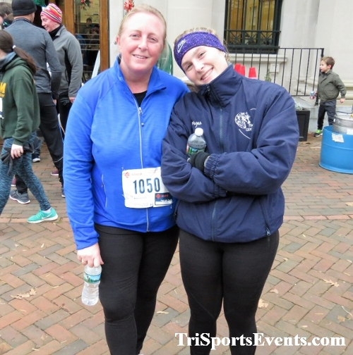 Run Like The Dickens 5K Run/Walk<br><br><br><br><a href='https://www.trisportsevents.com/pics/IMG_0530_72392290.JPG' download='IMG_0530_72392290.JPG'>Click here to download.</a><Br><a href='http://www.facebook.com/sharer.php?u=http:%2F%2Fwww.trisportsevents.com%2Fpics%2FIMG_0530_72392290.JPG&t=Run Like The Dickens 5K Run/Walk' target='_blank'><img src='images/fb_share.png' width='100'></a>