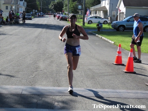 41st Great Wyoming Buffalo Stampede 5K/10K<br><br><br><br><a href='https://www.trisportsevents.com/pics/IMG_0530_77287440.JPG' download='IMG_0530_77287440.JPG'>Click here to download.</a><Br><a href='http://www.facebook.com/sharer.php?u=http:%2F%2Fwww.trisportsevents.com%2Fpics%2FIMG_0530_77287440.JPG&t=41st Great Wyoming Buffalo Stampede 5K/10K' target='_blank'><img src='images/fb_share.png' width='100'></a>
