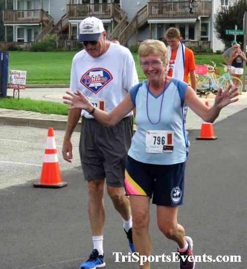 Ryan's Race 5K Run/Walk<br><br><br><br><a href='https://www.trisportsevents.com/pics/IMG_0531.JPG' download='IMG_0531.JPG'>Click here to download.</a><Br><a href='http://www.facebook.com/sharer.php?u=http:%2F%2Fwww.trisportsevents.com%2Fpics%2FIMG_0531.JPG&t=Ryan's Race 5K Run/Walk' target='_blank'><img src='images/fb_share.png' width='100'></a>
