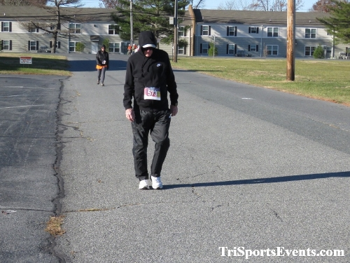 6th Annual Turkey Trot 5K Run/Walk<br><br><br><br><a href='https://www.trisportsevents.com/pics/IMG_0531_58610595.JPG' download='IMG_0531_58610595.JPG'>Click here to download.</a><Br><a href='http://www.facebook.com/sharer.php?u=http:%2F%2Fwww.trisportsevents.com%2Fpics%2FIMG_0531_58610595.JPG&t=6th Annual Turkey Trot 5K Run/Walk' target='_blank'><img src='images/fb_share.png' width='100'></a>
