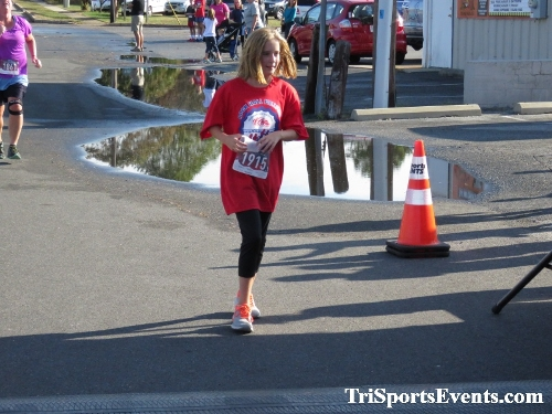 Rock Hall FallFest Rub for Character 5K Run/Walk<br><br><br><br><a href='https://www.trisportsevents.com/pics/IMG_0531_75818463.JPG' download='IMG_0531_75818463.JPG'>Click here to download.</a><Br><a href='http://www.facebook.com/sharer.php?u=http:%2F%2Fwww.trisportsevents.com%2Fpics%2FIMG_0531_75818463.JPG&t=Rock Hall FallFest Rub for Character 5K Run/Walk' target='_blank'><img src='images/fb_share.png' width='100'></a>