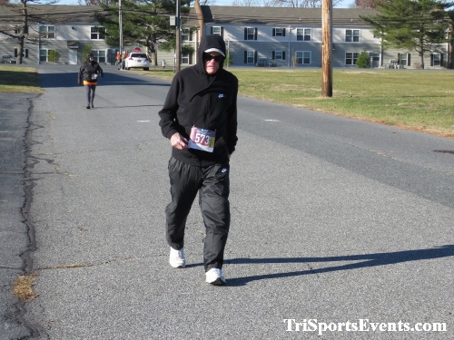 6th Annual Turkey Trot 5K Run/Walk<br><br><br><br><a href='https://www.trisportsevents.com/pics/IMG_0532_41770630.JPG' download='IMG_0532_41770630.JPG'>Click here to download.</a><Br><a href='http://www.facebook.com/sharer.php?u=http:%2F%2Fwww.trisportsevents.com%2Fpics%2FIMG_0532_41770630.JPG&t=6th Annual Turkey Trot 5K Run/Walk' target='_blank'><img src='images/fb_share.png' width='100'></a>