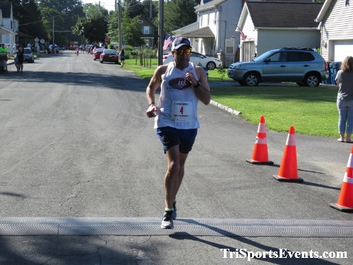 41st Great Wyoming Buffalo Stampede 5K/10K<br><br><br><br><a href='https://www.trisportsevents.com/pics/IMG_0532_44436590.JPG' download='IMG_0532_44436590.JPG'>Click here to download.</a><Br><a href='http://www.facebook.com/sharer.php?u=http:%2F%2Fwww.trisportsevents.com%2Fpics%2FIMG_0532_44436590.JPG&t=41st Great Wyoming Buffalo Stampede 5K/10K' target='_blank'><img src='images/fb_share.png' width='100'></a>