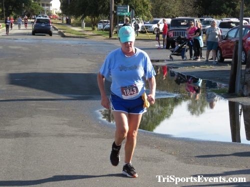 Rock Hall FallFest Rub for Character 5K Run/Walk<br><br><br><br><a href='https://www.trisportsevents.com/pics/IMG_0533_10038838.JPG' download='IMG_0533_10038838.JPG'>Click here to download.</a><Br><a href='http://www.facebook.com/sharer.php?u=http:%2F%2Fwww.trisportsevents.com%2Fpics%2FIMG_0533_10038838.JPG&t=Rock Hall FallFest Rub for Character 5K Run/Walk' target='_blank'><img src='images/fb_share.png' width='100'></a>