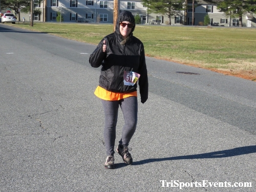 6th Annual Turkey Trot 5K Run/Walk<br><br><br><br><a href='https://www.trisportsevents.com/pics/IMG_0533_49233539.JPG' download='IMG_0533_49233539.JPG'>Click here to download.</a><Br><a href='http://www.facebook.com/sharer.php?u=http:%2F%2Fwww.trisportsevents.com%2Fpics%2FIMG_0533_49233539.JPG&t=6th Annual Turkey Trot 5K Run/Walk' target='_blank'><img src='images/fb_share.png' width='100'></a>