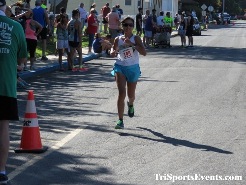 41st Great Wyoming Buffalo Stampede 5K/10K<br><br><br><br><a href='https://www.trisportsevents.com/pics/IMG_0533_53210726.JPG' download='IMG_0533_53210726.JPG'>Click here to download.</a><Br><a href='http://www.facebook.com/sharer.php?u=http:%2F%2Fwww.trisportsevents.com%2Fpics%2FIMG_0533_53210726.JPG&t=41st Great Wyoming Buffalo Stampede 5K/10K' target='_blank'><img src='images/fb_share.png' width='100'></a>