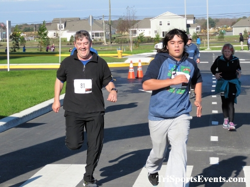 Bayhealth Move on Over 5K Run/Walk<br><br><br><br><a href='https://www.trisportsevents.com/pics/IMG_0533_93778936.JPG' download='IMG_0533_93778936.JPG'>Click here to download.</a><Br><a href='http://www.facebook.com/sharer.php?u=http:%2F%2Fwww.trisportsevents.com%2Fpics%2FIMG_0533_93778936.JPG&t=Bayhealth Move on Over 5K Run/Walk' target='_blank'><img src='images/fb_share.png' width='100'></a>
