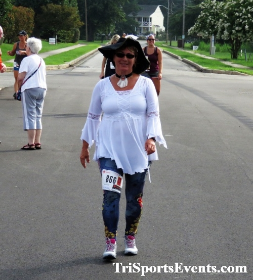 Ryan's Race 5K Run/Walk<br><br><br><br><a href='https://www.trisportsevents.com/pics/IMG_0535.JPG' download='IMG_0535.JPG'>Click here to download.</a><Br><a href='http://www.facebook.com/sharer.php?u=http:%2F%2Fwww.trisportsevents.com%2Fpics%2FIMG_0535.JPG&t=Ryan's Race 5K Run/Walk' target='_blank'><img src='images/fb_share.png' width='100'></a>