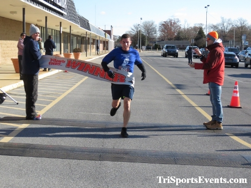 6th Annual Turkey Trot 5K Run/Walk<br><br><br><br><a href='https://www.trisportsevents.com/pics/IMG_0535_36477956.JPG' download='IMG_0535_36477956.JPG'>Click here to download.</a><Br><a href='http://www.facebook.com/sharer.php?u=http:%2F%2Fwww.trisportsevents.com%2Fpics%2FIMG_0535_36477956.JPG&t=6th Annual Turkey Trot 5K Run/Walk' target='_blank'><img src='images/fb_share.png' width='100'></a>