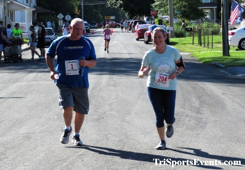 41st Great Wyoming Buffalo Stampede 5K/10K<br><br><br><br><a href='https://www.trisportsevents.com/pics/IMG_0535_51013766.JPG' download='IMG_0535_51013766.JPG'>Click here to download.</a><Br><a href='http://www.facebook.com/sharer.php?u=http:%2F%2Fwww.trisportsevents.com%2Fpics%2FIMG_0535_51013766.JPG&t=41st Great Wyoming Buffalo Stampede 5K/10K' target='_blank'><img src='images/fb_share.png' width='100'></a>