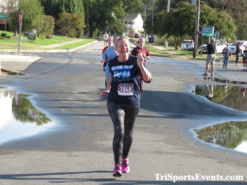 Rock Hall FallFest Rub for Character 5K Run/Walk<br><br><br><br><a href='https://www.trisportsevents.com/pics/IMG_0535_59589084.JPG' download='IMG_0535_59589084.JPG'>Click here to download.</a><Br><a href='http://www.facebook.com/sharer.php?u=http:%2F%2Fwww.trisportsevents.com%2Fpics%2FIMG_0535_59589084.JPG&t=Rock Hall FallFest Rub for Character 5K Run/Walk' target='_blank'><img src='images/fb_share.png' width='100'></a>