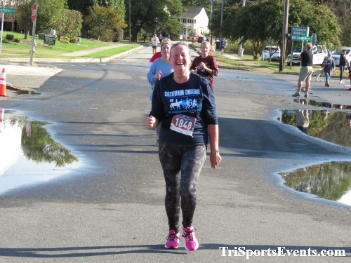 Rock Hall FallFest Rub for Character 5K Run/Walk<br><br><br><br><a href='https://www.trisportsevents.com/pics/IMG_0536_95463782.JPG' download='IMG_0536_95463782.JPG'>Click here to download.</a><Br><a href='http://www.facebook.com/sharer.php?u=http:%2F%2Fwww.trisportsevents.com%2Fpics%2FIMG_0536_95463782.JPG&t=Rock Hall FallFest Rub for Character 5K Run/Walk' target='_blank'><img src='images/fb_share.png' width='100'></a>