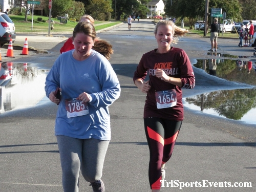 Rock Hall FallFest Rub for Character 5K Run/Walk<br><br><br><br><a href='https://www.trisportsevents.com/pics/IMG_0537_77415143.JPG' download='IMG_0537_77415143.JPG'>Click here to download.</a><Br><a href='http://www.facebook.com/sharer.php?u=http:%2F%2Fwww.trisportsevents.com%2Fpics%2FIMG_0537_77415143.JPG&t=Rock Hall FallFest Rub for Character 5K Run/Walk' target='_blank'><img src='images/fb_share.png' width='100'></a>