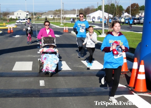 Bayhealth Move on Over 5K Run/Walk<br><br><br><br><a href='https://www.trisportsevents.com/pics/IMG_0538_81526574.JPG' download='IMG_0538_81526574.JPG'>Click here to download.</a><Br><a href='http://www.facebook.com/sharer.php?u=http:%2F%2Fwww.trisportsevents.com%2Fpics%2FIMG_0538_81526574.JPG&t=Bayhealth Move on Over 5K Run/Walk' target='_blank'><img src='images/fb_share.png' width='100'></a>