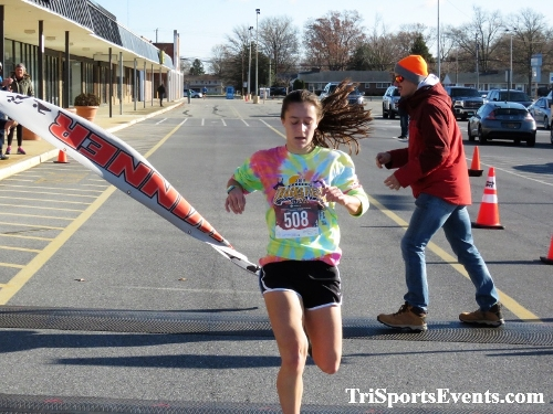 6th Annual Turkey Trot 5K Run/Walk<br><br><br><br><a href='https://www.trisportsevents.com/pics/IMG_0541_35508063.JPG' download='IMG_0541_35508063.JPG'>Click here to download.</a><Br><a href='http://www.facebook.com/sharer.php?u=http:%2F%2Fwww.trisportsevents.com%2Fpics%2FIMG_0541_35508063.JPG&t=6th Annual Turkey Trot 5K Run/Walk' target='_blank'><img src='images/fb_share.png' width='100'></a>
