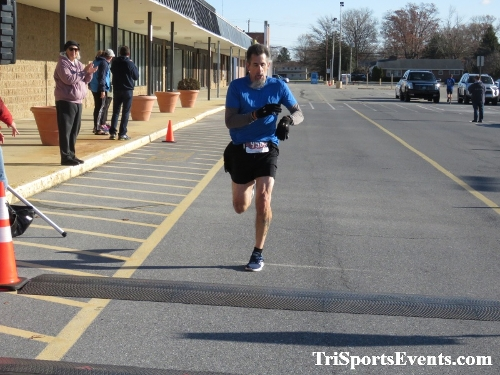 6th Annual Turkey Trot 5K Run/Walk<br><br><br><br><a href='https://www.trisportsevents.com/pics/IMG_0542_1051846.JPG' download='IMG_0542_1051846.JPG'>Click here to download.</a><Br><a href='http://www.facebook.com/sharer.php?u=http:%2F%2Fwww.trisportsevents.com%2Fpics%2FIMG_0542_1051846.JPG&t=6th Annual Turkey Trot 5K Run/Walk' target='_blank'><img src='images/fb_share.png' width='100'></a>