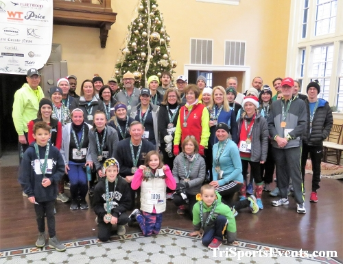 Run Like The Dickens 5K Run/Walk<br><br><br><br><a href='https://www.trisportsevents.com/pics/IMG_0542_32426082.JPG' download='IMG_0542_32426082.JPG'>Click here to download.</a><Br><a href='http://www.facebook.com/sharer.php?u=http:%2F%2Fwww.trisportsevents.com%2Fpics%2FIMG_0542_32426082.JPG&t=Run Like The Dickens 5K Run/Walk' target='_blank'><img src='images/fb_share.png' width='100'></a>