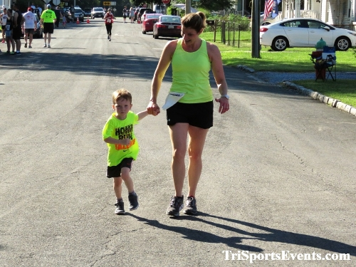 41st Great Wyoming Buffalo Stampede 5K/10K<br><br><br><br><a href='https://www.trisportsevents.com/pics/IMG_0542_84051288.JPG' download='IMG_0542_84051288.JPG'>Click here to download.</a><Br><a href='http://www.facebook.com/sharer.php?u=http:%2F%2Fwww.trisportsevents.com%2Fpics%2FIMG_0542_84051288.JPG&t=41st Great Wyoming Buffalo Stampede 5K/10K' target='_blank'><img src='images/fb_share.png' width='100'></a>