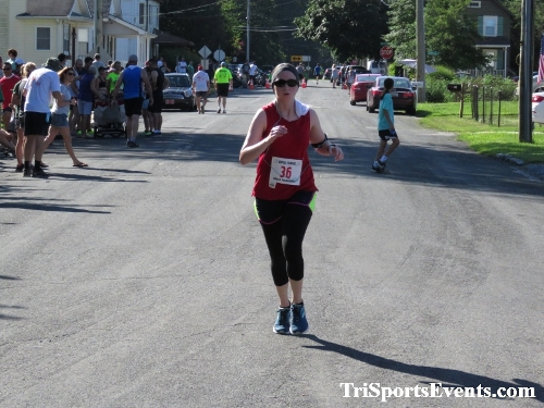 41st Great Wyoming Buffalo Stampede 5K/10K<br><br><br><br><a href='https://www.trisportsevents.com/pics/IMG_0543_58475977.JPG' download='IMG_0543_58475977.JPG'>Click here to download.</a><Br><a href='http://www.facebook.com/sharer.php?u=http:%2F%2Fwww.trisportsevents.com%2Fpics%2FIMG_0543_58475977.JPG&t=41st Great Wyoming Buffalo Stampede 5K/10K' target='_blank'><img src='images/fb_share.png' width='100'></a>