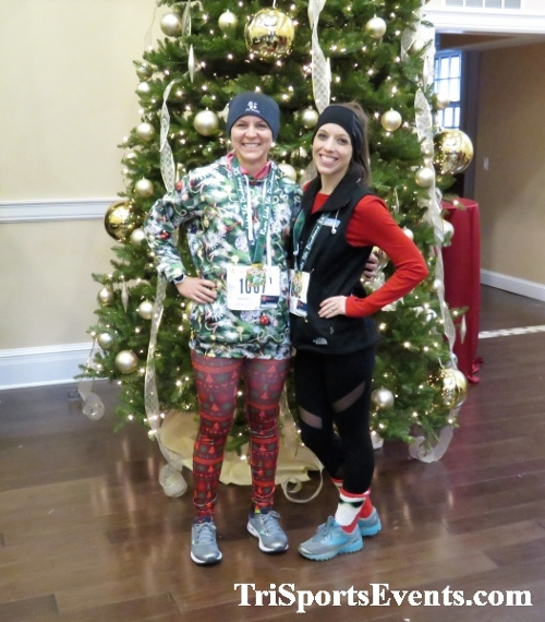 Run Like The Dickens 5K Run/Walk<br><br><br><br><a href='https://www.trisportsevents.com/pics/IMG_0544_36742923.JPG' download='IMG_0544_36742923.JPG'>Click here to download.</a><Br><a href='http://www.facebook.com/sharer.php?u=http:%2F%2Fwww.trisportsevents.com%2Fpics%2FIMG_0544_36742923.JPG&t=Run Like The Dickens 5K Run/Walk' target='_blank'><img src='images/fb_share.png' width='100'></a>