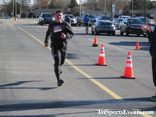 6th Annual Turkey Trot 5K Run/Walk<br><br><br><br><a href='https://www.trisportsevents.com/pics/IMG_0544_49963028.JPG' download='IMG_0544_49963028.JPG'>Click here to download.</a><Br><a href='http://www.facebook.com/sharer.php?u=http:%2F%2Fwww.trisportsevents.com%2Fpics%2FIMG_0544_49963028.JPG&t=6th Annual Turkey Trot 5K Run/Walk' target='_blank'><img src='images/fb_share.png' width='100'></a>