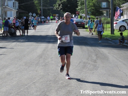 41st Great Wyoming Buffalo Stampede 5K/10K<br><br><br><br><a href='http://www.trisportsevents.com/pics/IMG_0544_54712836.JPG' download='IMG_0544_54712836.JPG'>Click here to download.</a><Br><a href='http://www.facebook.com/sharer.php?u=http:%2F%2Fwww.trisportsevents.com%2Fpics%2FIMG_0544_54712836.JPG&t=41st Great Wyoming Buffalo Stampede 5K/10K' target='_blank'><img src='images/fb_share.png' width='100'></a>