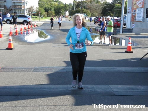 Rock Hall FallFest Rub for Character 5K Run/Walk<br><br><br><br><a href='https://www.trisportsevents.com/pics/IMG_0545_65375449.JPG' download='IMG_0545_65375449.JPG'>Click here to download.</a><Br><a href='http://www.facebook.com/sharer.php?u=http:%2F%2Fwww.trisportsevents.com%2Fpics%2FIMG_0545_65375449.JPG&t=Rock Hall FallFest Rub for Character 5K Run/Walk' target='_blank'><img src='images/fb_share.png' width='100'></a>