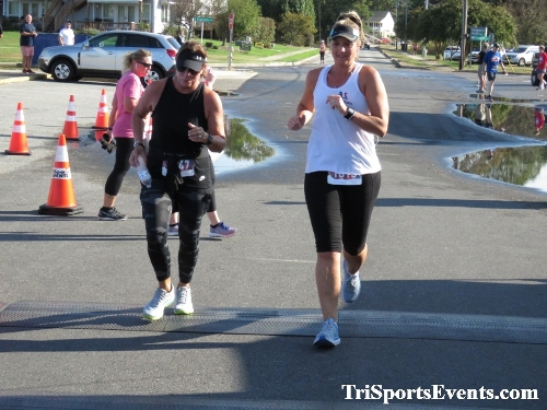 Rock Hall FallFest Rub for Character 5K Run/Walk<br><br><br><br><a href='https://www.trisportsevents.com/pics/IMG_0546_37694657.JPG' download='IMG_0546_37694657.JPG'>Click here to download.</a><Br><a href='http://www.facebook.com/sharer.php?u=http:%2F%2Fwww.trisportsevents.com%2Fpics%2FIMG_0546_37694657.JPG&t=Rock Hall FallFest Rub for Character 5K Run/Walk' target='_blank'><img src='images/fb_share.png' width='100'></a>