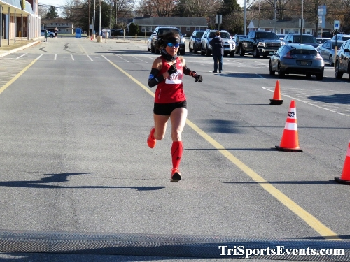 6th Annual Turkey Trot 5K Run/Walk<br><br><br><br><a href='https://www.trisportsevents.com/pics/IMG_0546_43144814.JPG' download='IMG_0546_43144814.JPG'>Click here to download.</a><Br><a href='http://www.facebook.com/sharer.php?u=http:%2F%2Fwww.trisportsevents.com%2Fpics%2FIMG_0546_43144814.JPG&t=6th Annual Turkey Trot 5K Run/Walk' target='_blank'><img src='images/fb_share.png' width='100'></a>