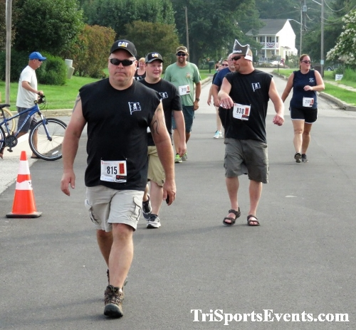 Ryan's Race 5K Run/Walk<br><br><br><br><a href='https://www.trisportsevents.com/pics/IMG_0547.JPG' download='IMG_0547.JPG'>Click here to download.</a><Br><a href='http://www.facebook.com/sharer.php?u=http:%2F%2Fwww.trisportsevents.com%2Fpics%2FIMG_0547.JPG&t=Ryan's Race 5K Run/Walk' target='_blank'><img src='images/fb_share.png' width='100'></a>