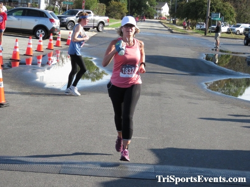 Rock Hall FallFest Rub for Character 5K Run/Walk<br><br><br><br><a href='https://www.trisportsevents.com/pics/IMG_0547_83874809.JPG' download='IMG_0547_83874809.JPG'>Click here to download.</a><Br><a href='http://www.facebook.com/sharer.php?u=http:%2F%2Fwww.trisportsevents.com%2Fpics%2FIMG_0547_83874809.JPG&t=Rock Hall FallFest Rub for Character 5K Run/Walk' target='_blank'><img src='images/fb_share.png' width='100'></a>