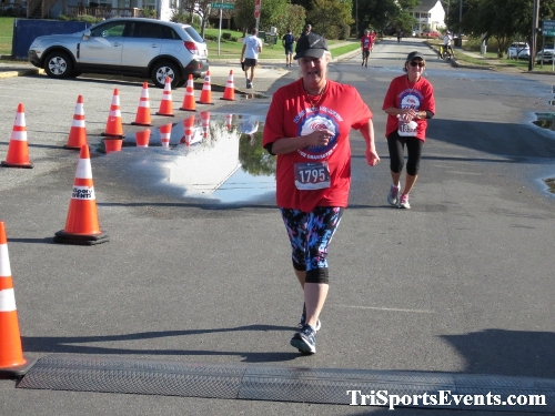 Rock Hall FallFest Rub for Character 5K Run/Walk<br><br><br><br><a href='https://www.trisportsevents.com/pics/IMG_0548_47030790.JPG' download='IMG_0548_47030790.JPG'>Click here to download.</a><Br><a href='http://www.facebook.com/sharer.php?u=http:%2F%2Fwww.trisportsevents.com%2Fpics%2FIMG_0548_47030790.JPG&t=Rock Hall FallFest Rub for Character 5K Run/Walk' target='_blank'><img src='images/fb_share.png' width='100'></a>