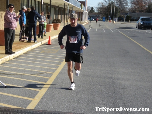 6th Annual Turkey Trot 5K Run/Walk<br><br><br><br><a href='https://www.trisportsevents.com/pics/IMG_0548_89182404.JPG' download='IMG_0548_89182404.JPG'>Click here to download.</a><Br><a href='http://www.facebook.com/sharer.php?u=http:%2F%2Fwww.trisportsevents.com%2Fpics%2FIMG_0548_89182404.JPG&t=6th Annual Turkey Trot 5K Run/Walk' target='_blank'><img src='images/fb_share.png' width='100'></a>