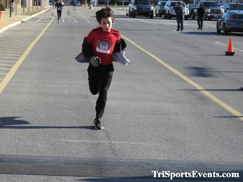 6th Annual Turkey Trot 5K Run/Walk<br><br><br><br><a href='https://www.trisportsevents.com/pics/IMG_0549_3635523.JPG' download='IMG_0549_3635523.JPG'>Click here to download.</a><Br><a href='http://www.facebook.com/sharer.php?u=http:%2F%2Fwww.trisportsevents.com%2Fpics%2FIMG_0549_3635523.JPG&t=6th Annual Turkey Trot 5K Run/Walk' target='_blank'><img src='images/fb_share.png' width='100'></a>