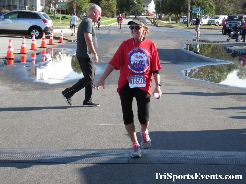 Rock Hall FallFest Rub for Character 5K Run/Walk<br><br><br><br><a href='https://www.trisportsevents.com/pics/IMG_0549_5250333.JPG' download='IMG_0549_5250333.JPG'>Click here to download.</a><Br><a href='http://www.facebook.com/sharer.php?u=http:%2F%2Fwww.trisportsevents.com%2Fpics%2FIMG_0549_5250333.JPG&t=Rock Hall FallFest Rub for Character 5K Run/Walk' target='_blank'><img src='images/fb_share.png' width='100'></a>
