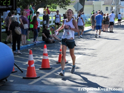 41st Great Wyoming Buffalo Stampede 5K/10K<br><br><br><br><a href='http://www.trisportsevents.com/pics/IMG_0549_77035813.JPG' download='IMG_0549_77035813.JPG'>Click here to download.</a><Br><a href='http://www.facebook.com/sharer.php?u=http:%2F%2Fwww.trisportsevents.com%2Fpics%2FIMG_0549_77035813.JPG&t=41st Great Wyoming Buffalo Stampede 5K/10K' target='_blank'><img src='images/fb_share.png' width='100'></a>