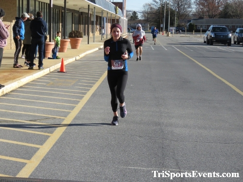 6th Annual Turkey Trot 5K Run/Walk<br><br><br><br><a href='https://www.trisportsevents.com/pics/IMG_0550_4801260.JPG' download='IMG_0550_4801260.JPG'>Click here to download.</a><Br><a href='http://www.facebook.com/sharer.php?u=http:%2F%2Fwww.trisportsevents.com%2Fpics%2FIMG_0550_4801260.JPG&t=6th Annual Turkey Trot 5K Run/Walk' target='_blank'><img src='images/fb_share.png' width='100'></a>