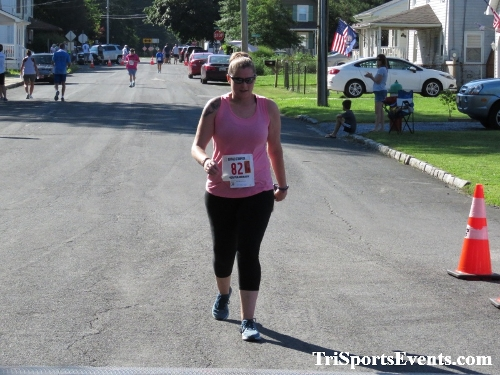 41st Great Wyoming Buffalo Stampede 5K/10K<br><br><br><br><a href='http://www.trisportsevents.com/pics/IMG_0550_56802819.JPG' download='IMG_0550_56802819.JPG'>Click here to download.</a><Br><a href='http://www.facebook.com/sharer.php?u=http:%2F%2Fwww.trisportsevents.com%2Fpics%2FIMG_0550_56802819.JPG&t=41st Great Wyoming Buffalo Stampede 5K/10K' target='_blank'><img src='images/fb_share.png' width='100'></a>