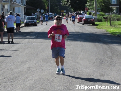 41st Great Wyoming Buffalo Stampede 5K/10K<br><br><br><br><a href='https://www.trisportsevents.com/pics/IMG_0551_42584494.JPG' download='IMG_0551_42584494.JPG'>Click here to download.</a><Br><a href='http://www.facebook.com/sharer.php?u=http:%2F%2Fwww.trisportsevents.com%2Fpics%2FIMG_0551_42584494.JPG&t=41st Great Wyoming Buffalo Stampede 5K/10K' target='_blank'><img src='images/fb_share.png' width='100'></a>