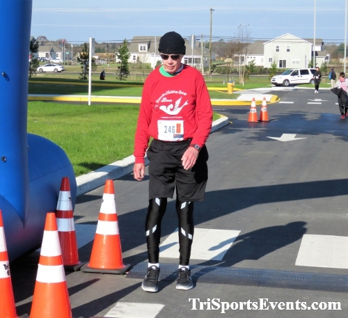 Bayhealth Move on Over 5K Run/Walk<br><br><br><br><a href='https://www.trisportsevents.com/pics/IMG_0551_83276034.JPG' download='IMG_0551_83276034.JPG'>Click here to download.</a><Br><a href='http://www.facebook.com/sharer.php?u=http:%2F%2Fwww.trisportsevents.com%2Fpics%2FIMG_0551_83276034.JPG&t=Bayhealth Move on Over 5K Run/Walk' target='_blank'><img src='images/fb_share.png' width='100'></a>